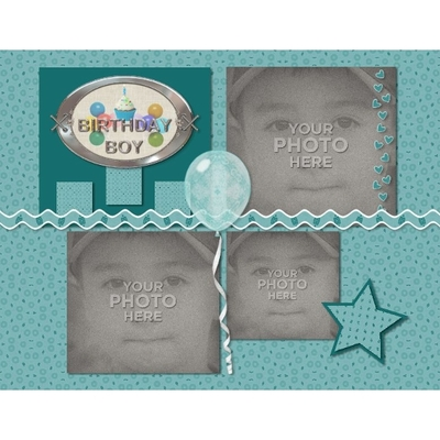 5th_birthday_boy_11x8_template-004