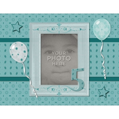 5th_birthday_boy_11x8_template-005