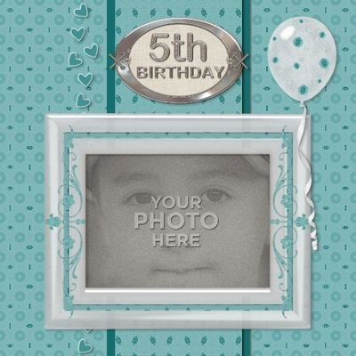 5th_birthday_boy_12x12_template-002