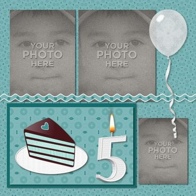 5th_birthday_boy_12x12_template-003