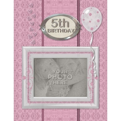 5th_birthday_girl_8x11_template-002