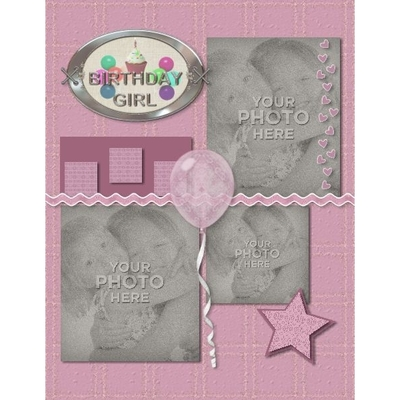 5th_birthday_girl_8x11_template-004