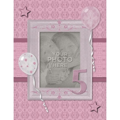 5th_birthday_girl_8x11_template-005