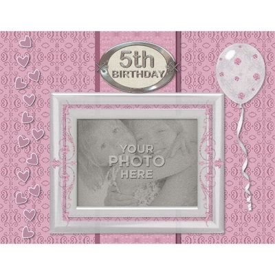 5th_birthday_girl_11x8_template-002