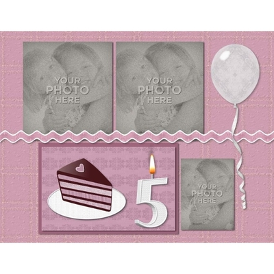 5th_birthday_girl_11x8_template-003