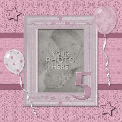 5th_birthday_girl_12x12_template-005