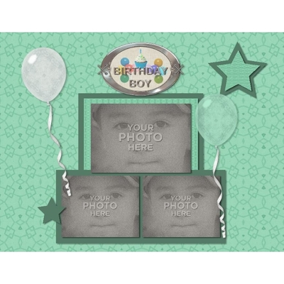 6th_birthday_boy_11x8_template-004