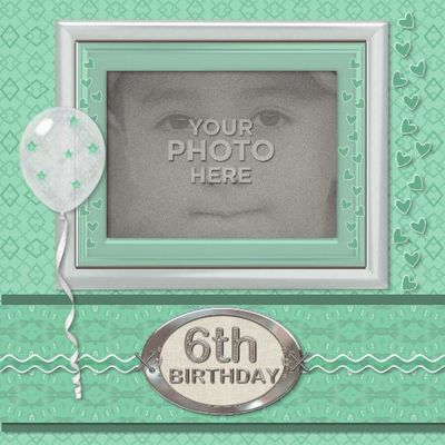 6th_birthday_boy_12x12_template-002