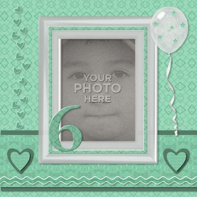 6th_birthday_boy_12x12_template-005