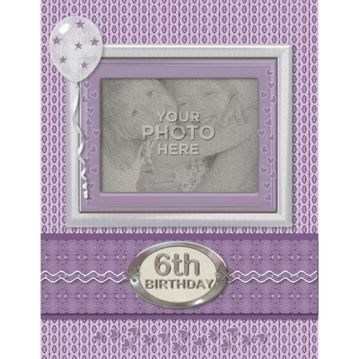 6th_birthday_girl_8x11_template-002