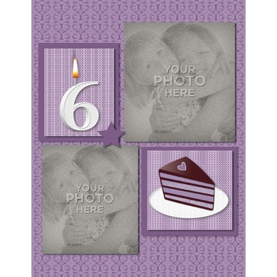 6th_birthday_girl_8x11_template-003