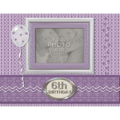 6th_birthday_girl_11x8_template-002