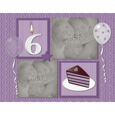 6th_birthday_girl_11x8_template-003