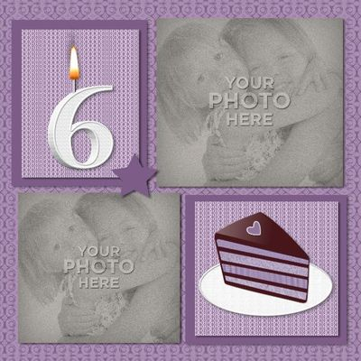 6th_birthday_girl_12x12_template-003