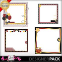 Magical_them_park-frames_small