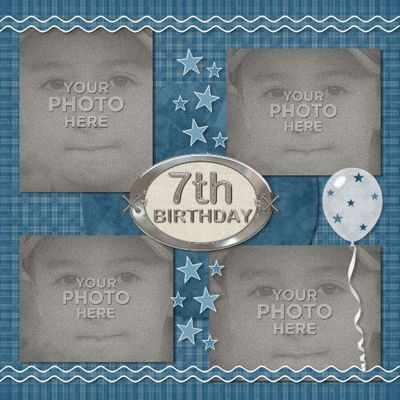 7th_birthday_boy_12x12_template-002