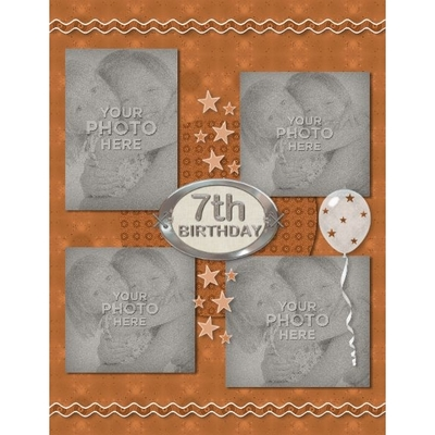 7th_birthday_girl_8x11_template-002