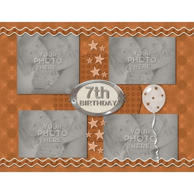 7th_birthday_girl_11x8_template-002