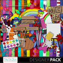 Pdc_mm_artistatwork_small