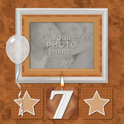 7th_birthday_girl_12x12_template-003
