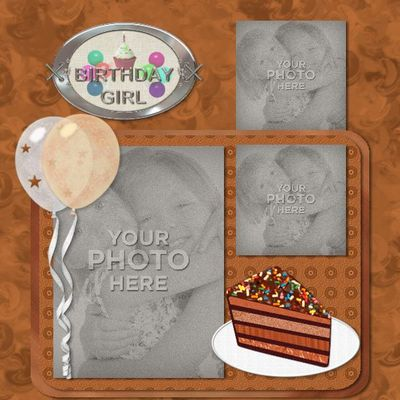 7th_birthday_girl_12x12_template-004