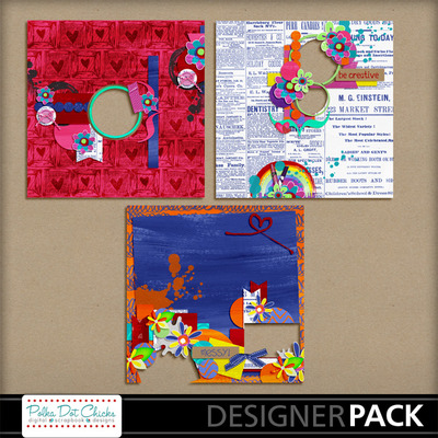 Pdc_mm_artistatwork_quickpages