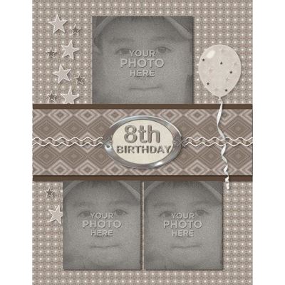 8th_birthday_boy_8x11_template-002