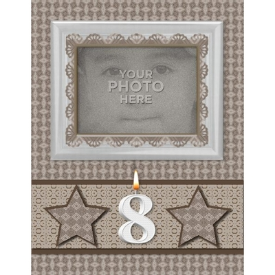 8th_birthday_boy_8x11_template-003