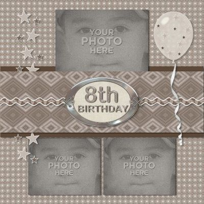 8th_birthday_boy_12x12_template-002