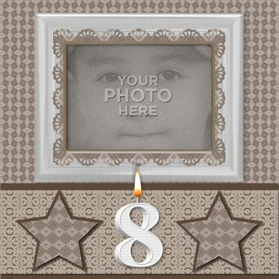 8th_birthday_boy_12x12_template-003