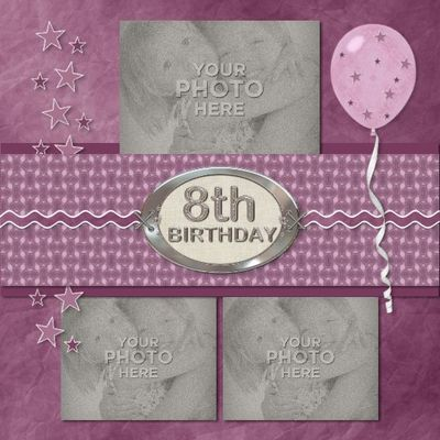8th_birthday_girl_12x12_template-002