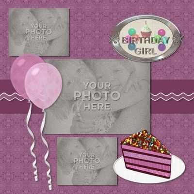 8th_birthday_girl_12x12_template-004