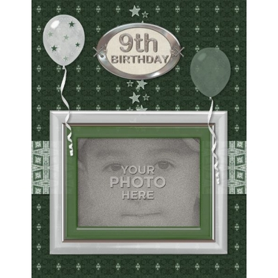9th_birthday_boy_8x11_template-002