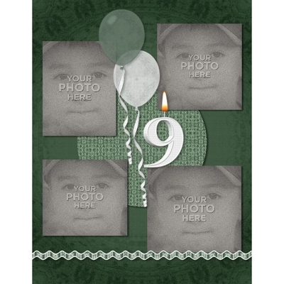 9th_birthday_boy_8x11_template-003