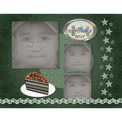 9th_birthday_boy_11x8_template-004