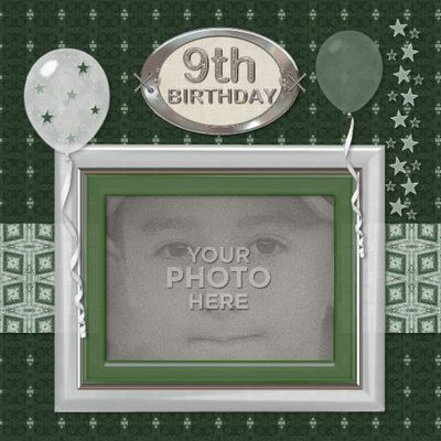 9th_birthday_boy_12x12_template-002