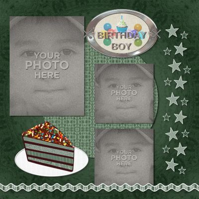 9th_birthday_boy_12x12_template-004