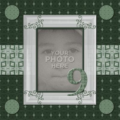9th_birthday_boy_12x12_template-005