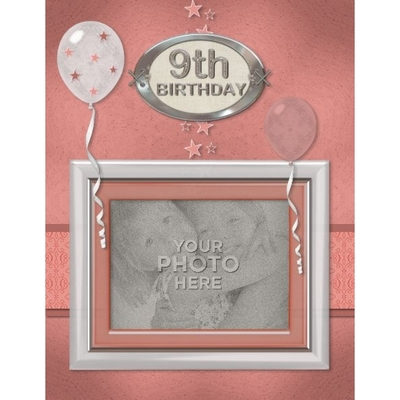 9th_birthday_girl_8x11_template-002