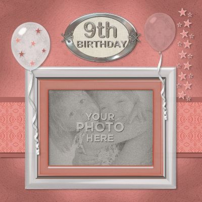 9th_birthday_girl_12x12_template-002