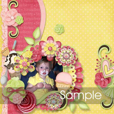Ice_cream_sample_3