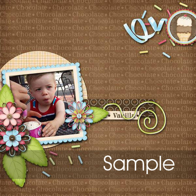 Ice_cream_sample_7