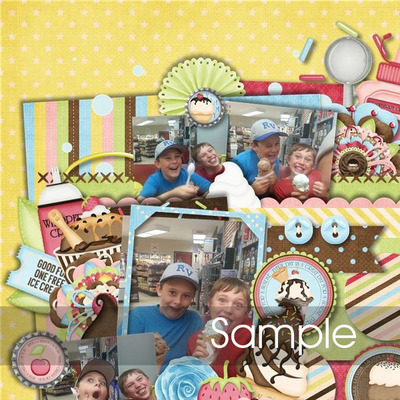 Ice_cream_sample_9