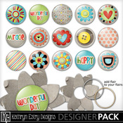 Scraphappyflairs1_medium