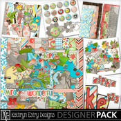 Scraphappybundle01_medium