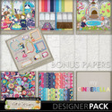My_cinderella_bundle_small