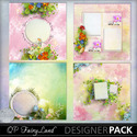 Louisel_qp_fairyland_preview_small