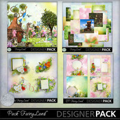 Louisel_pack_fairyland_medium
