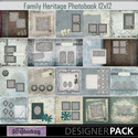 Family_heritage_photobook_1_small