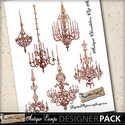 Antique_chandeliers_clip_art_mu1_small